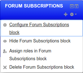 Configure Forum Subscriptions.png