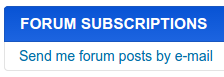 Forum Subscriptions block.png