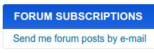Forum Subscriptions block.png