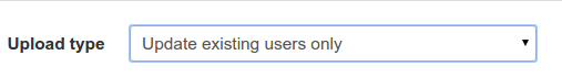 Update existing users.png